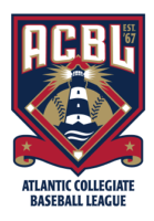 Click here to visit the ACBL web site